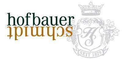 Weingut Hofbauer-Schmidt, Hohenwarth, ACT Austria Partner, Wein- und Genusserlebnis Oesterreich, Logo